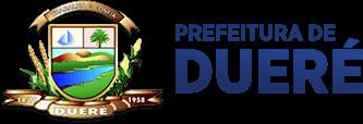 Prefeitura Municipal de Dueré